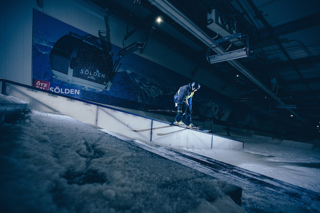 pm_summer_feast_2015_snow_dome_bispingen_lennart_ritscher_action_snow_park_3