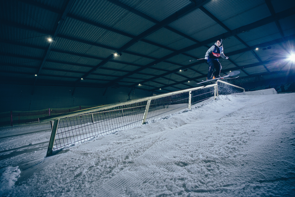 pm_summer_feast_2015_snow_dome_bispingen_lennart_ritscher_action_snow_park_5