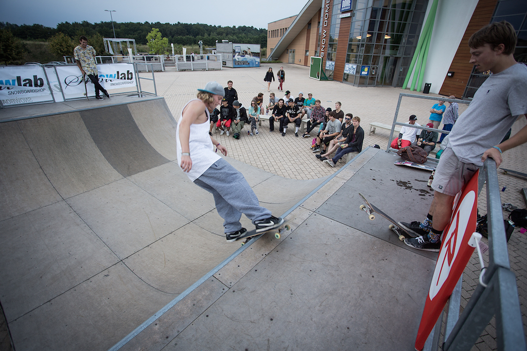 pm_summer_feast_2015_snow_dome_bispingen_till_reinken_miniramp_session