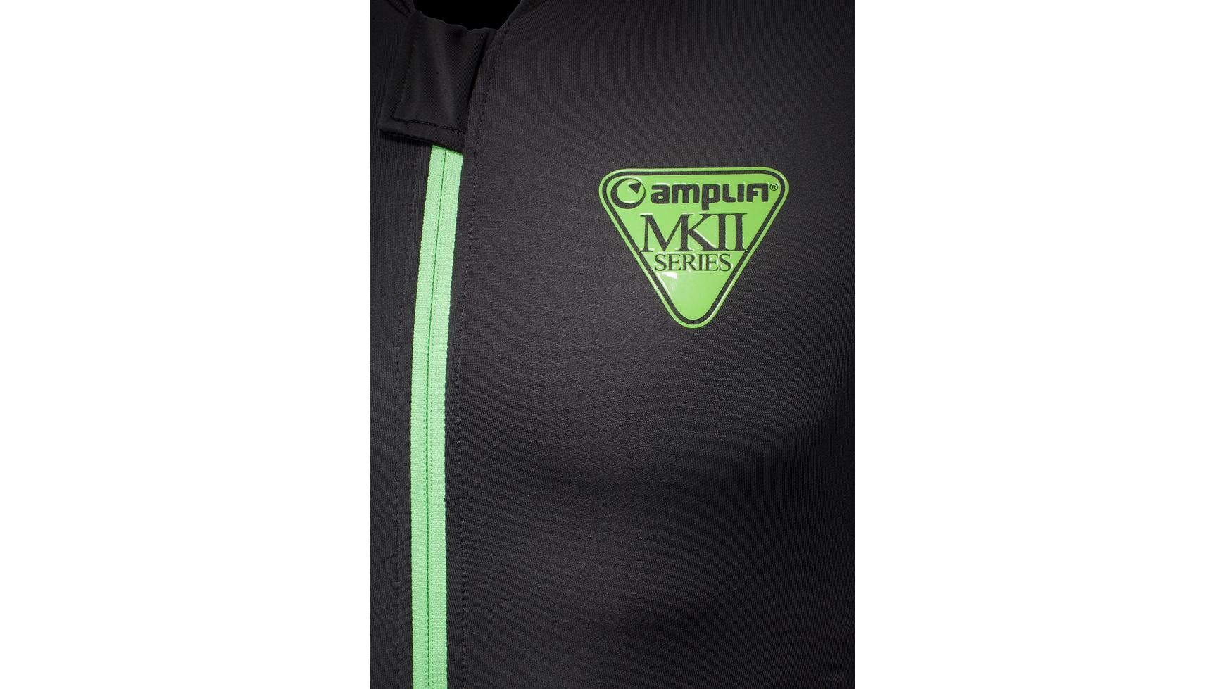 280000001-amplifi_mkii_jacket_detail02