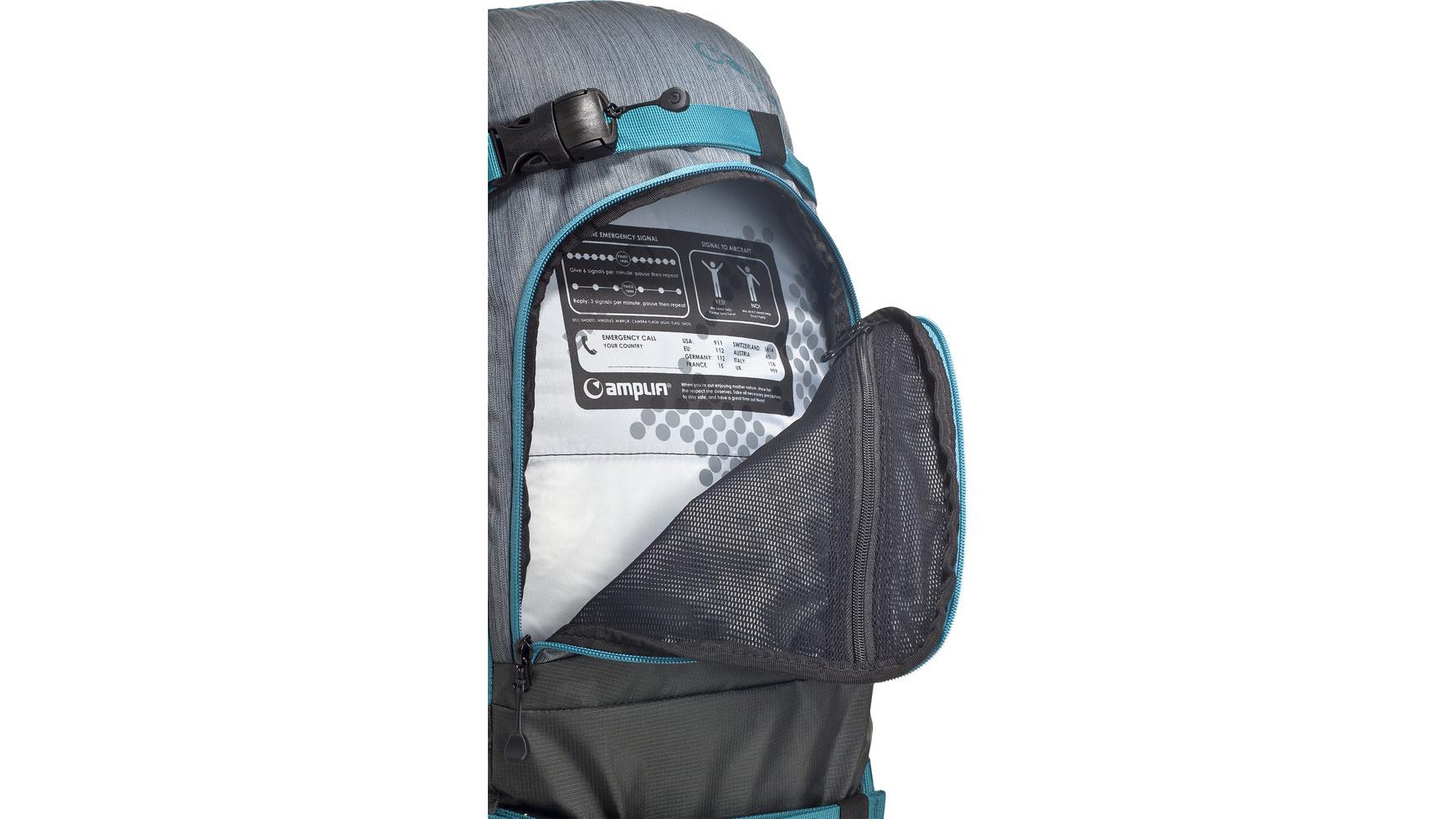 282020003-amplifi-ridge-pack-27l-ultramarine-detail1