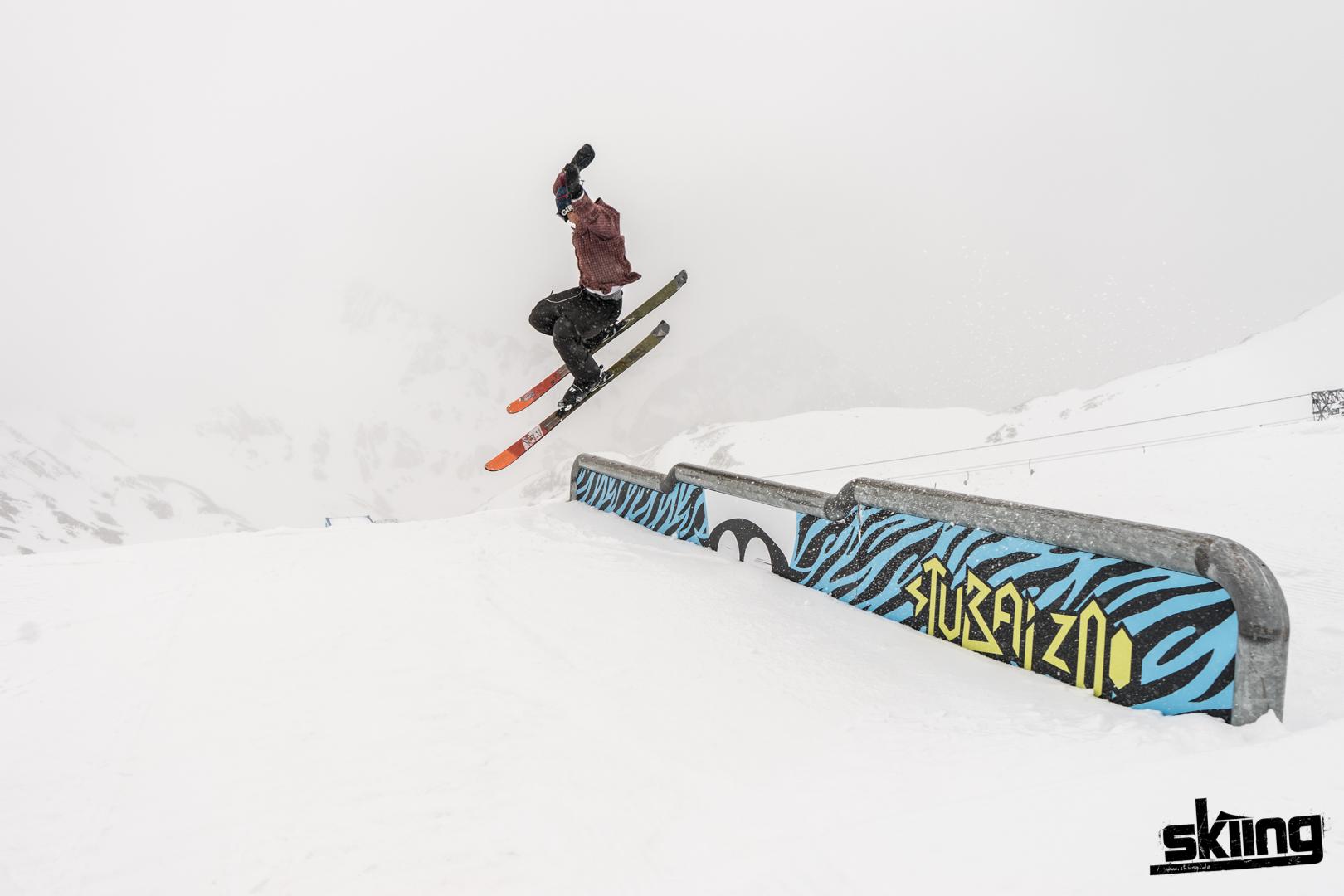 skiing_shooting-1