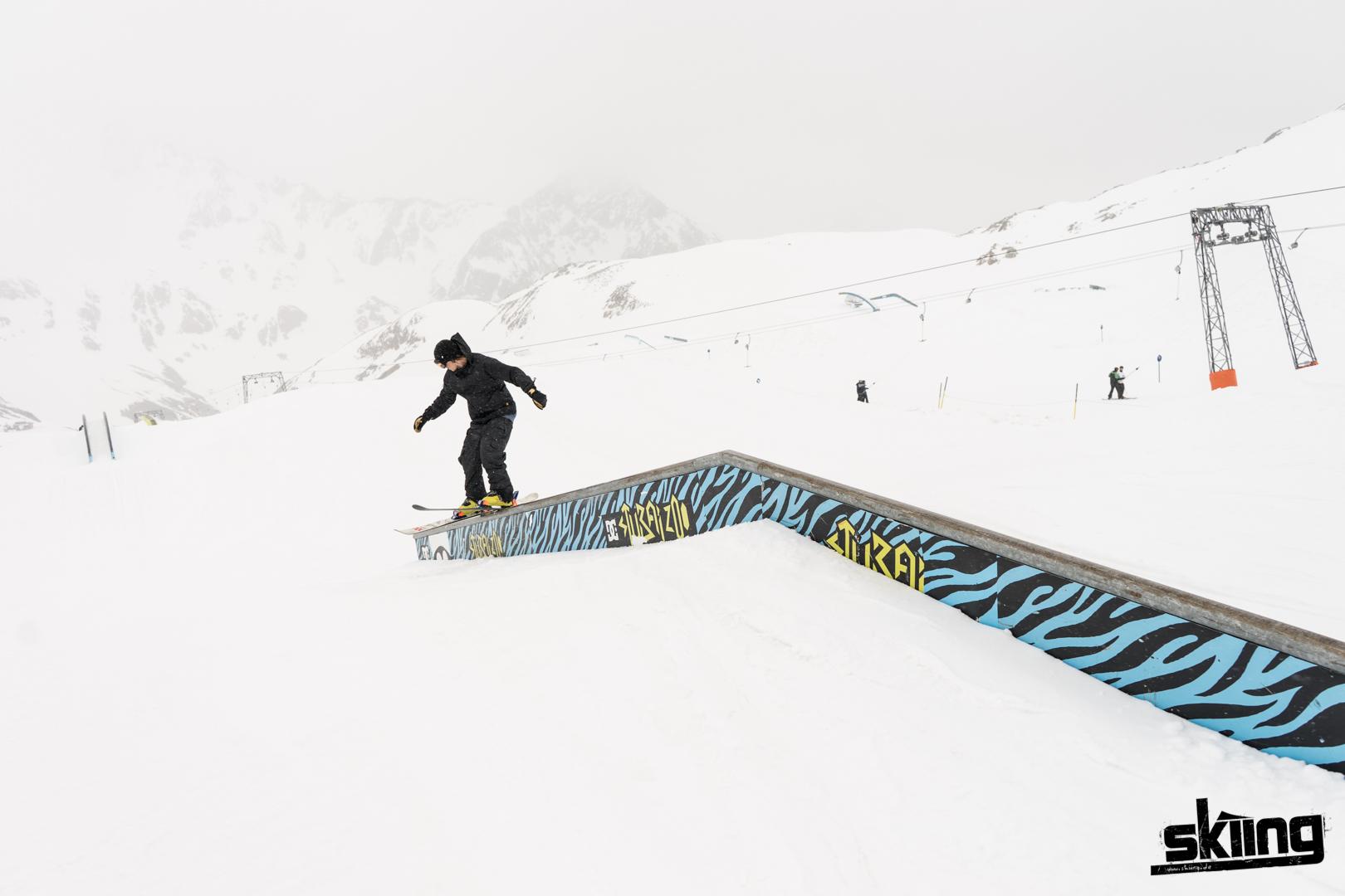skiing_shooting-10