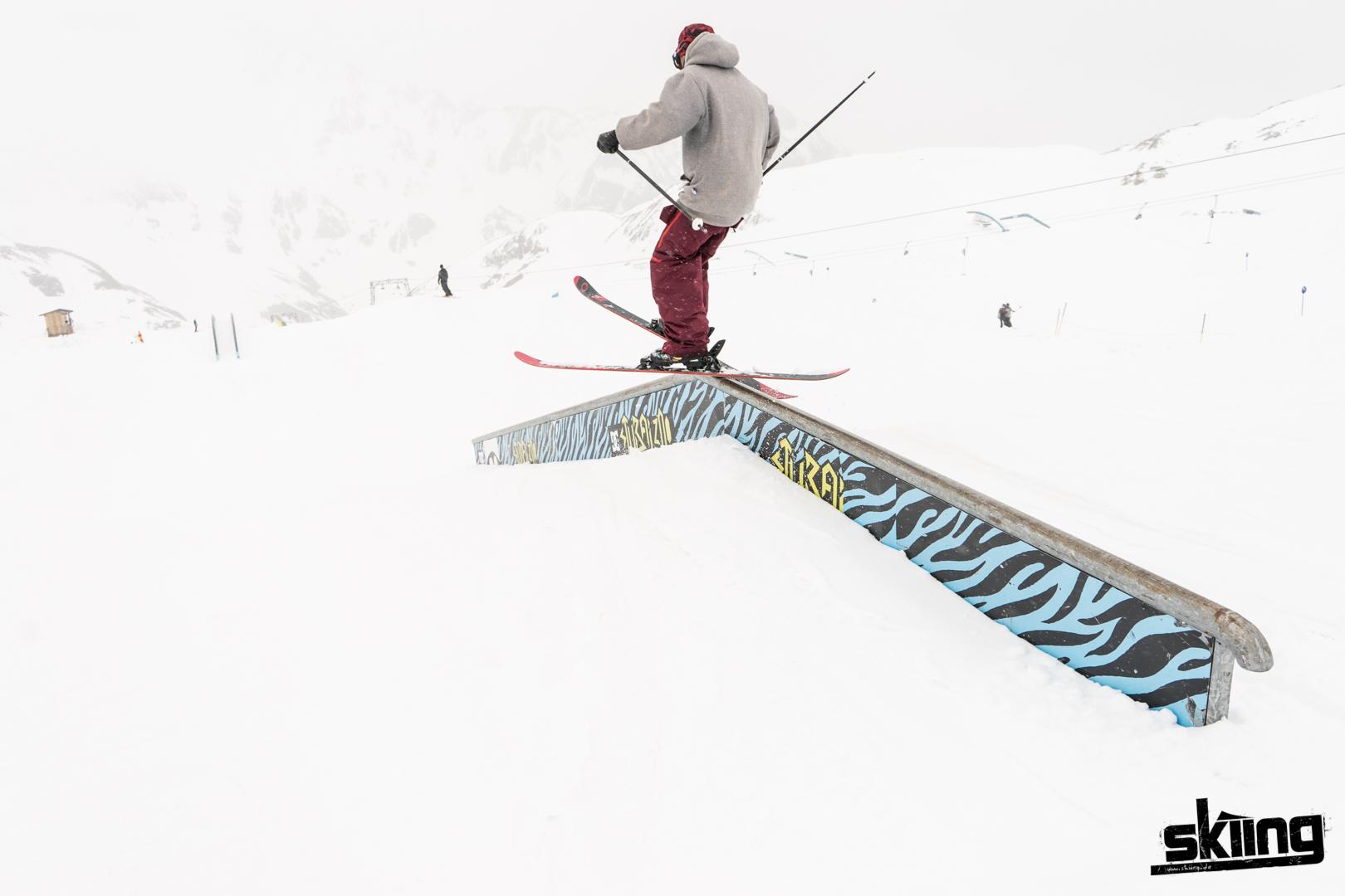 skiing_shooting-11