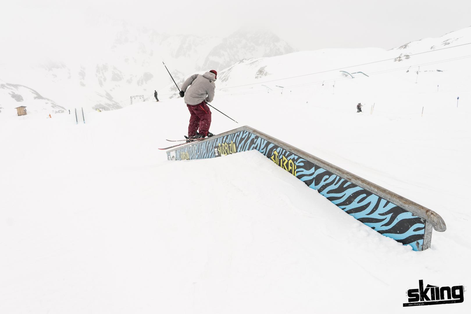 skiing_shooting-12