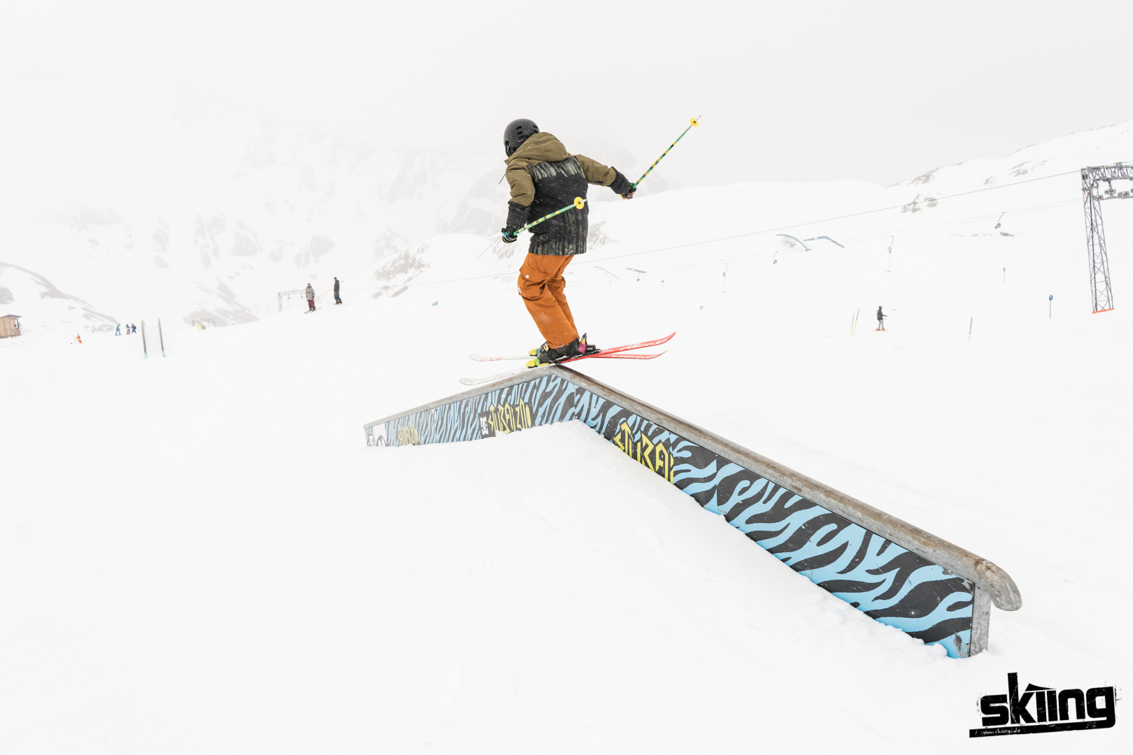 skiing_shooting-13
