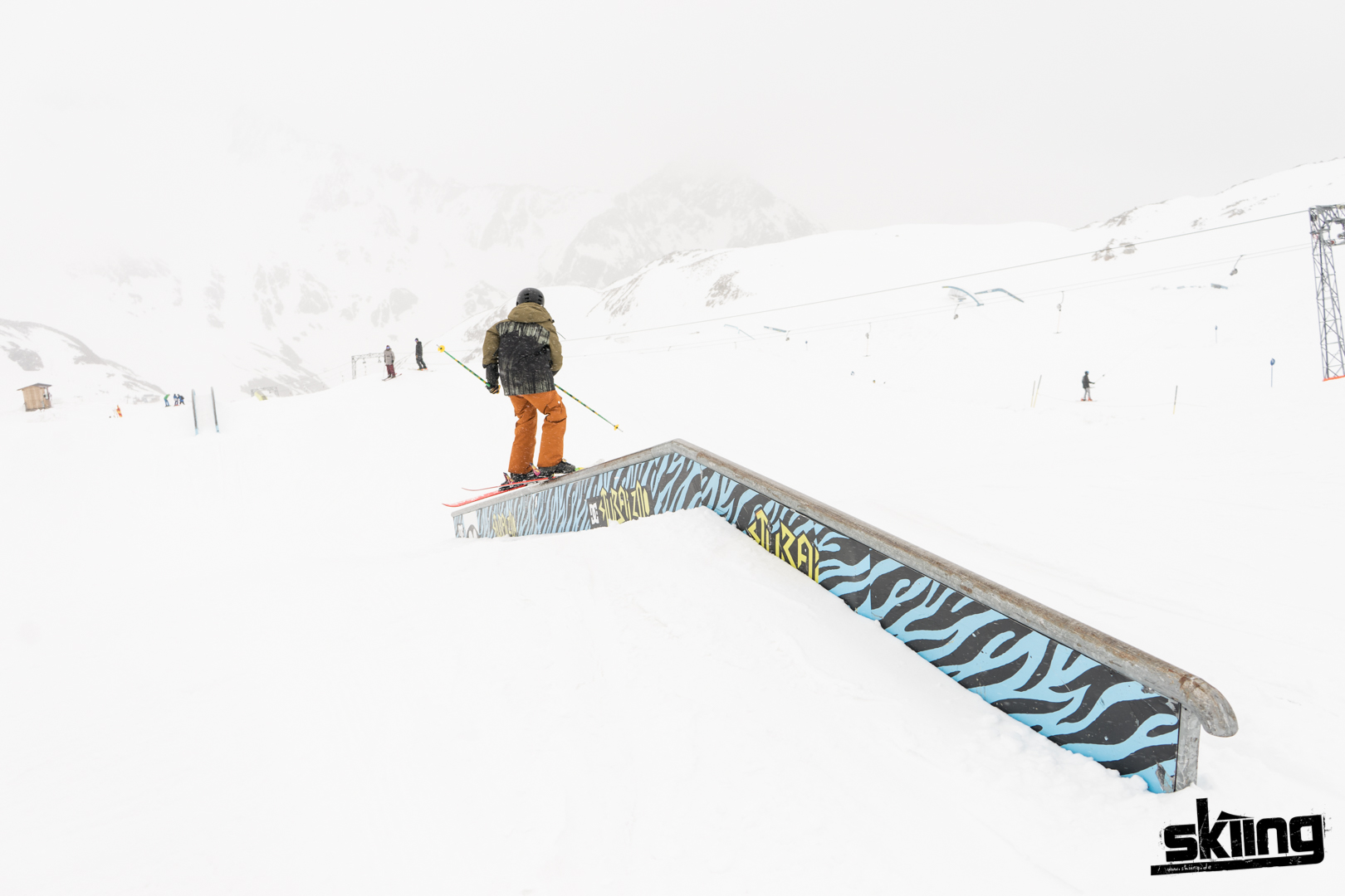 skiing_shooting-14