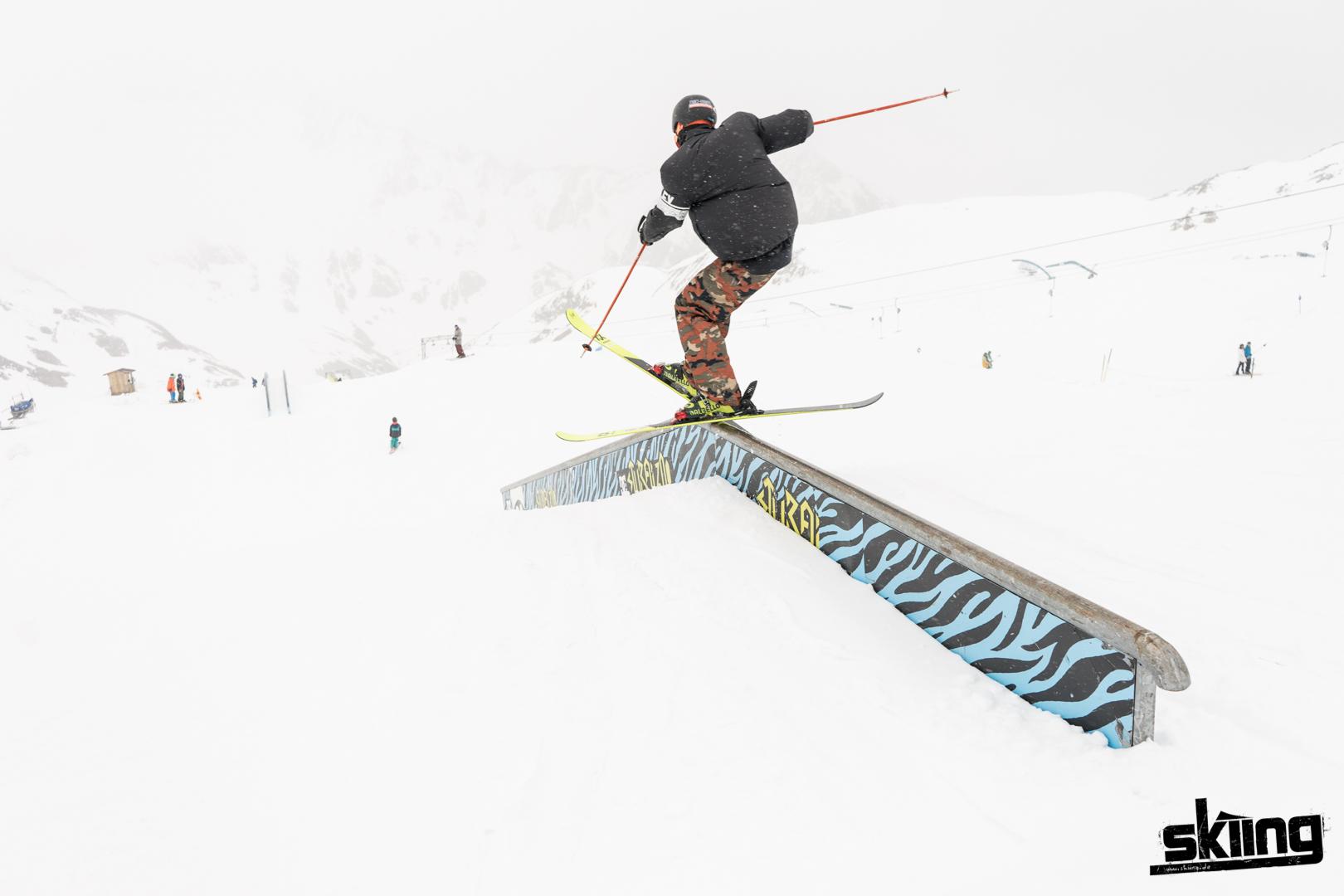 skiing_shooting-15