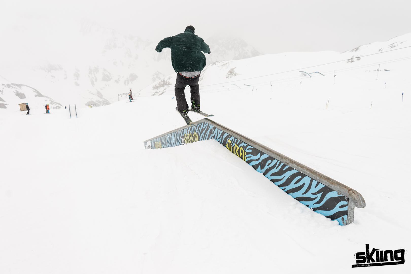 skiing_shooting-16