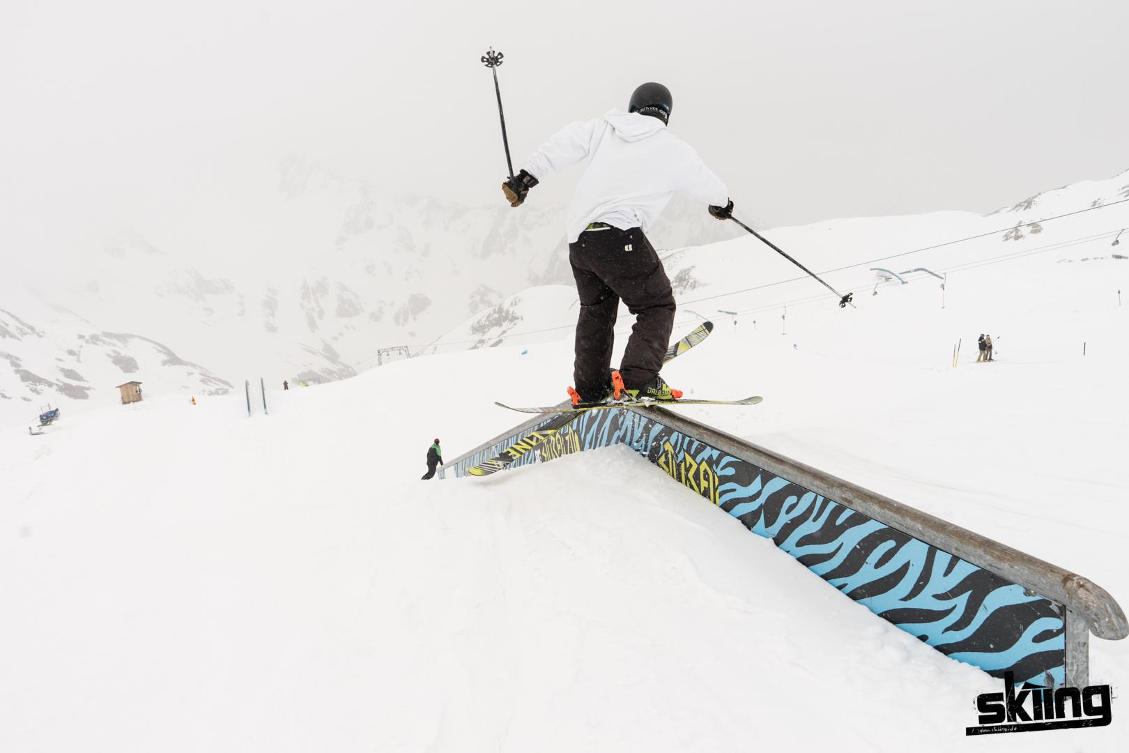 skiing_shooting-17