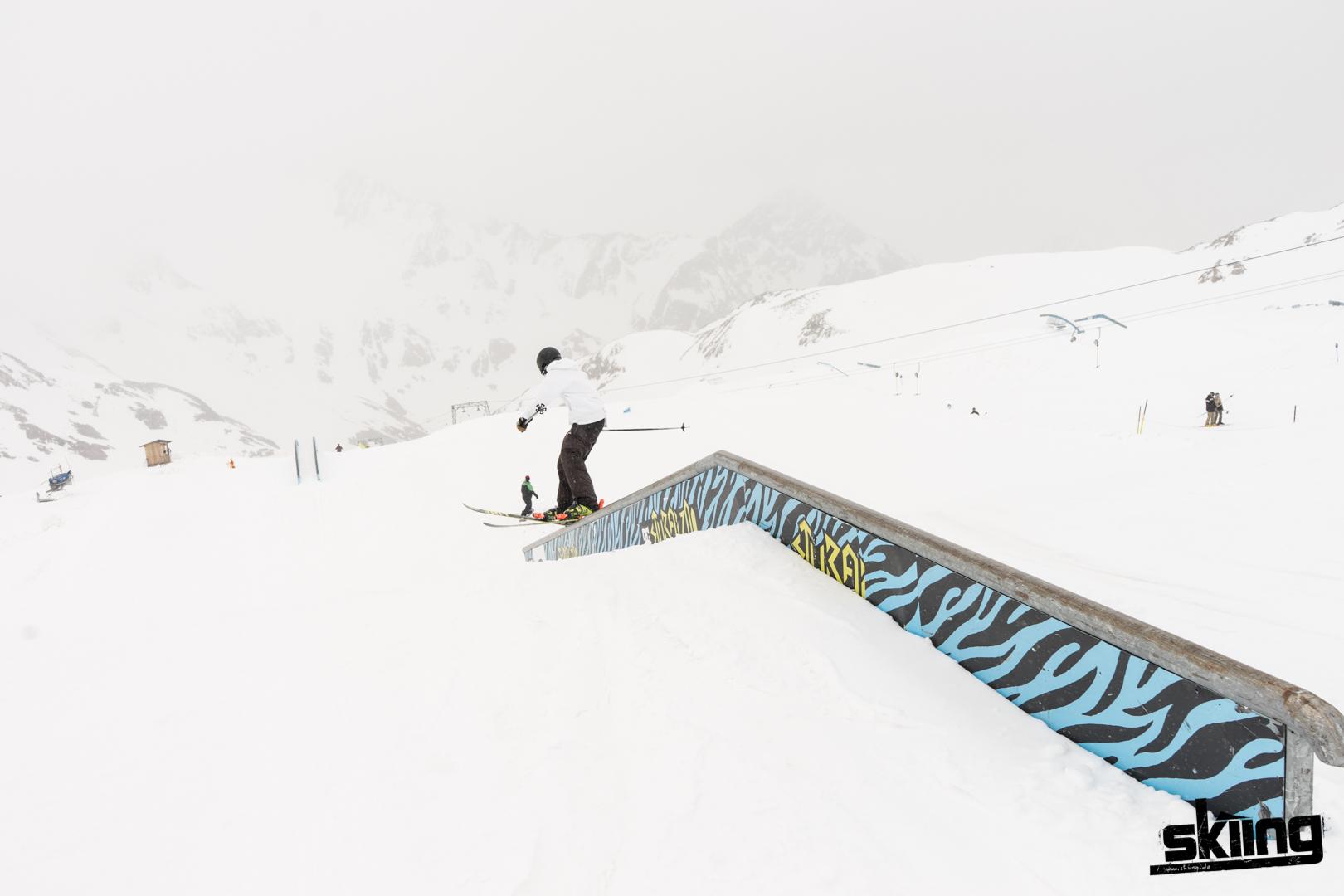 skiing_shooting-18