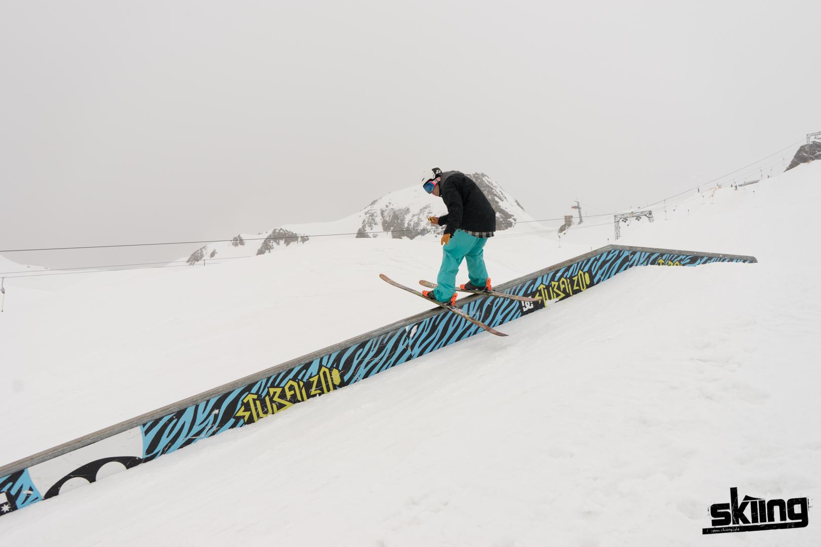 skiing_shooting-19