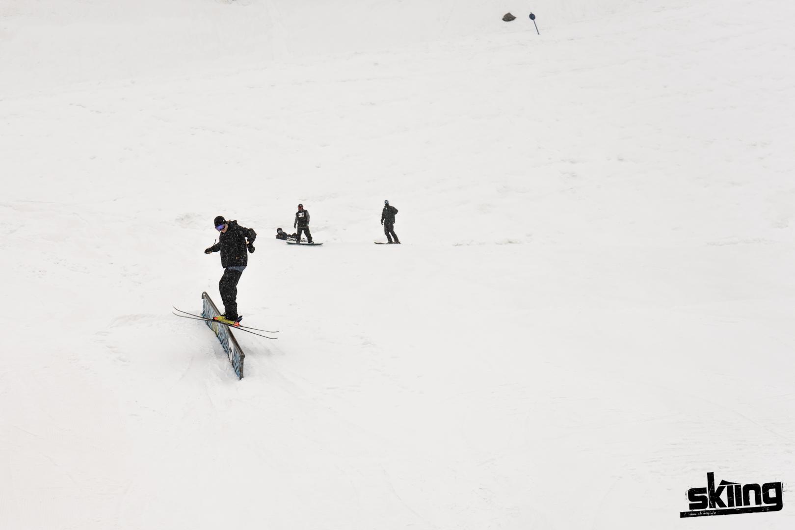 skiing_shooting-2