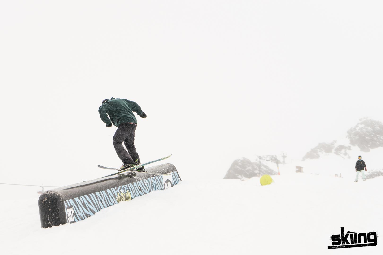 skiing_shooting-20