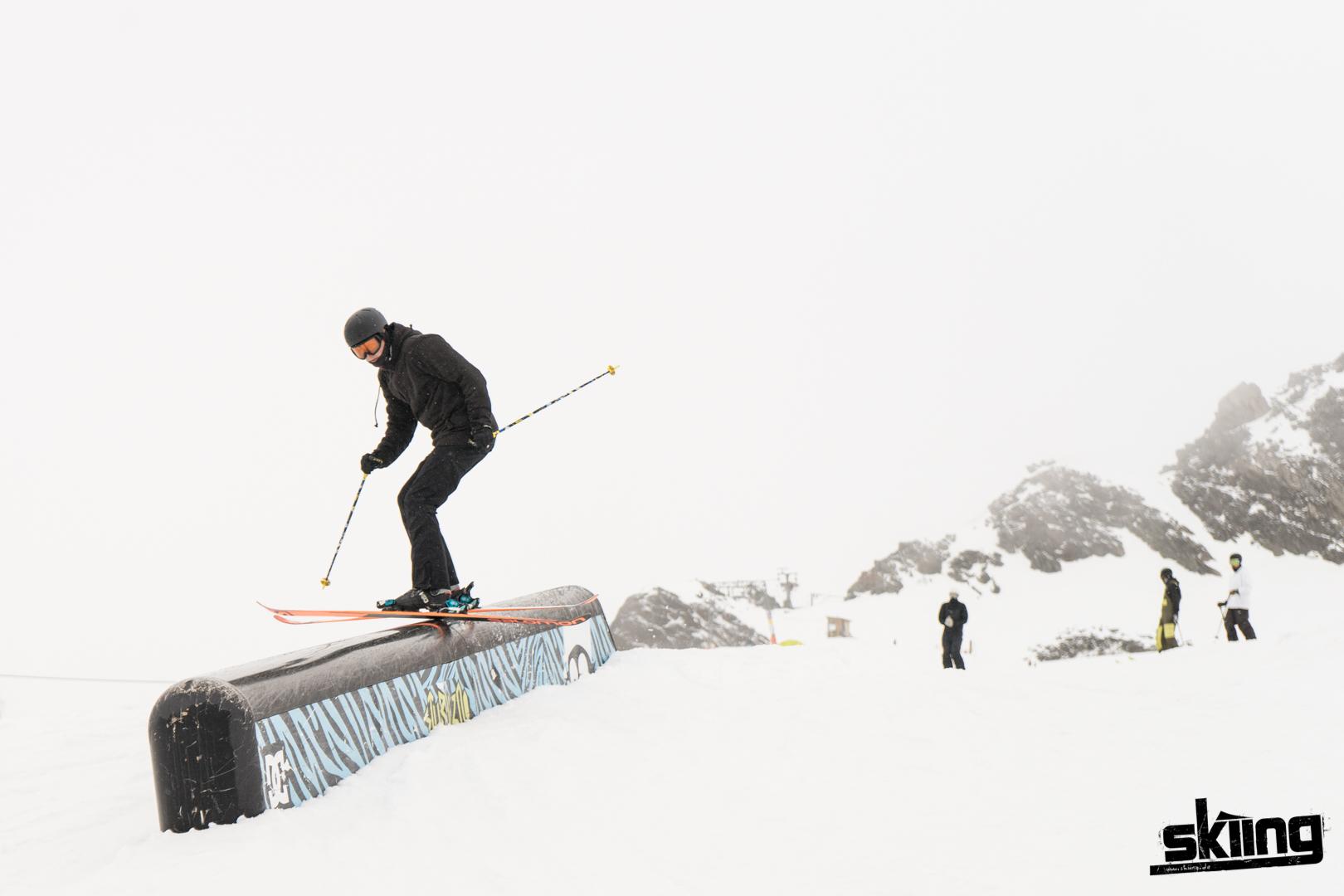 skiing_shooting-21