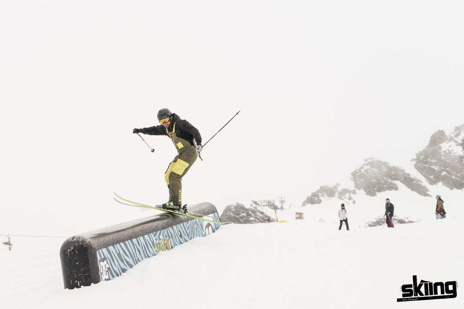 skiing_shooting-22