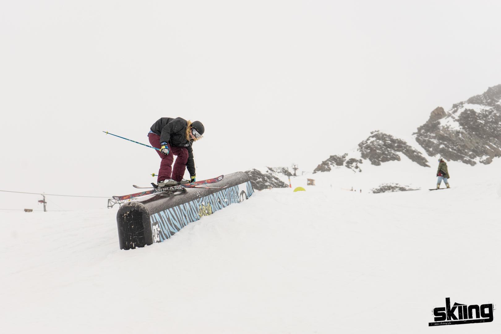 skiing_shooting-23