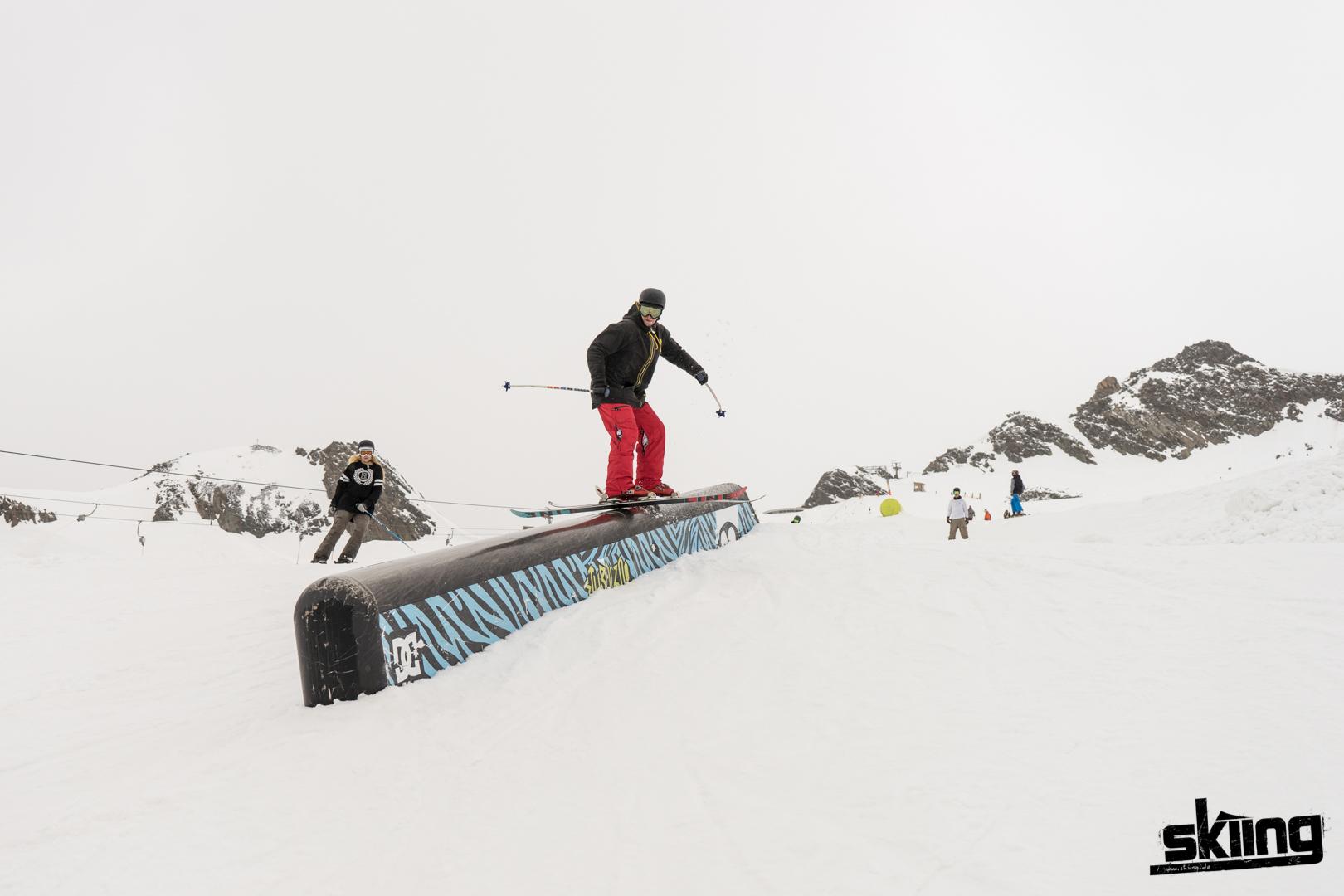 skiing_shooting-24