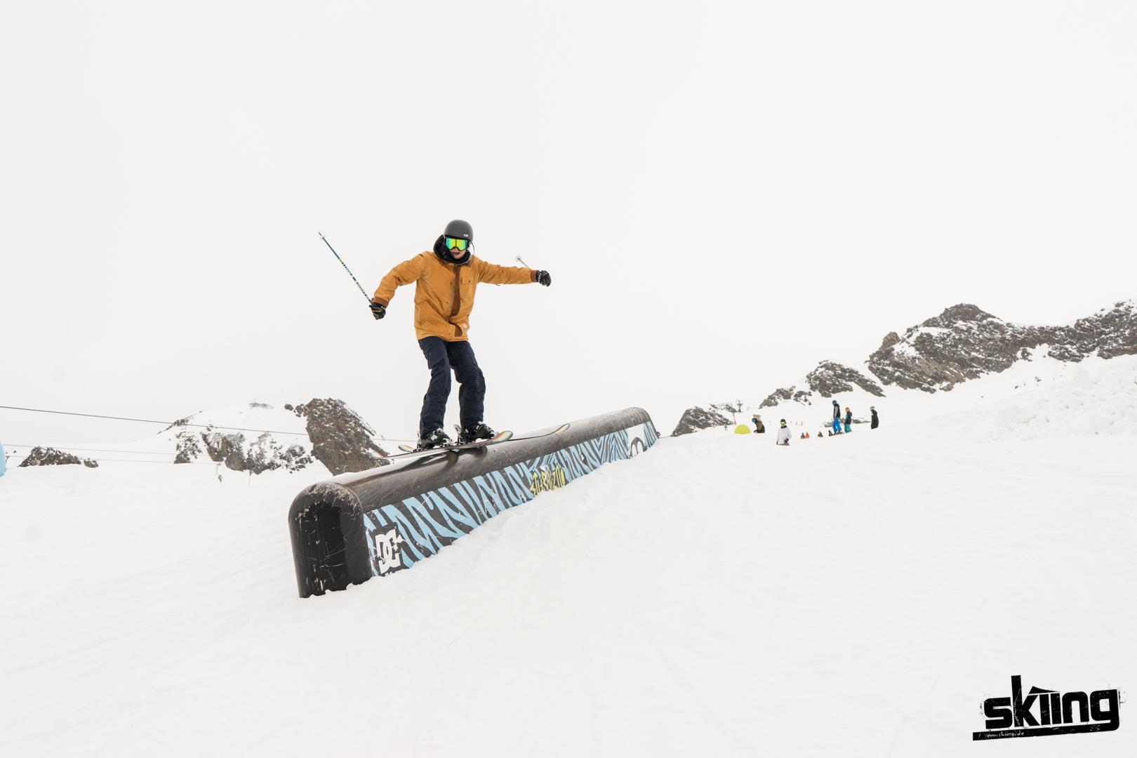 skiing_shooting-25