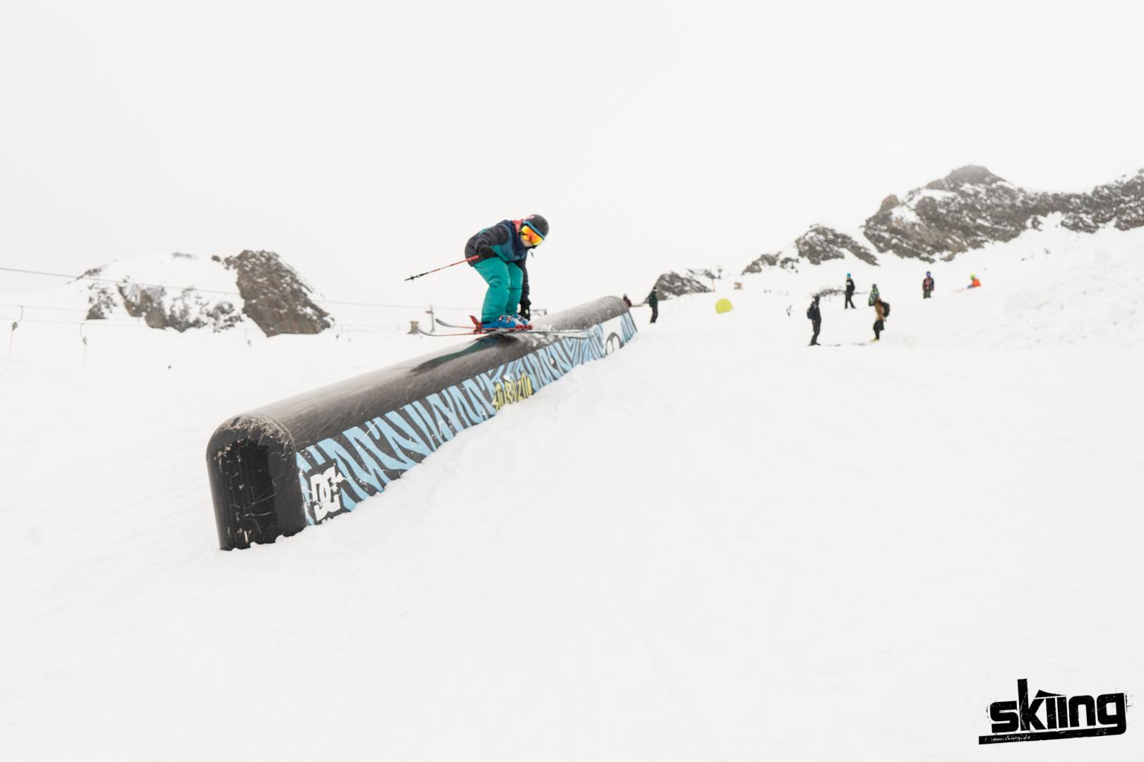 skiing_shooting-26