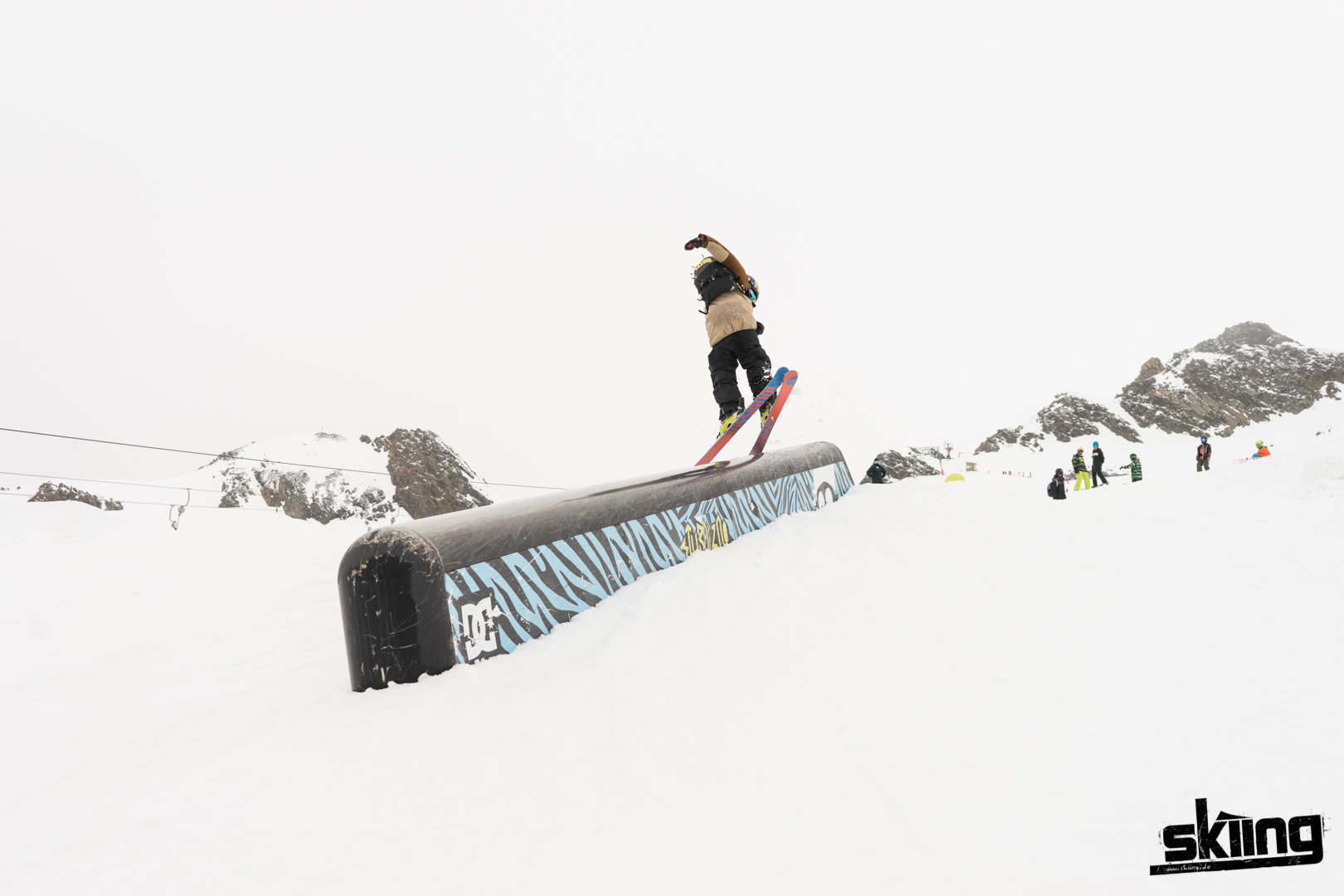 skiing_shooting-27