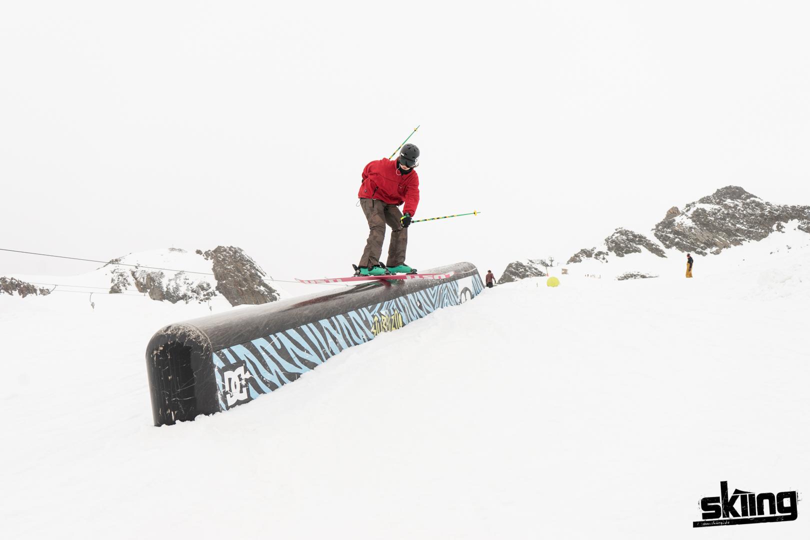 skiing_shooting-28