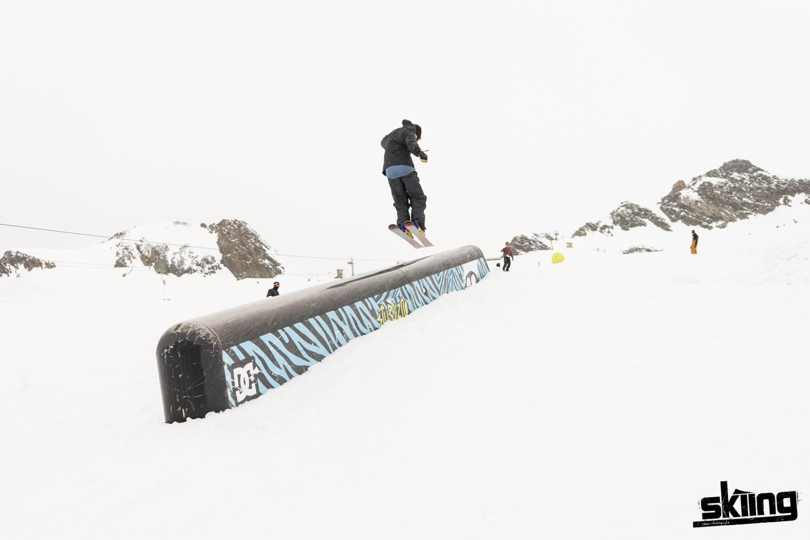 skiing_shooting-29