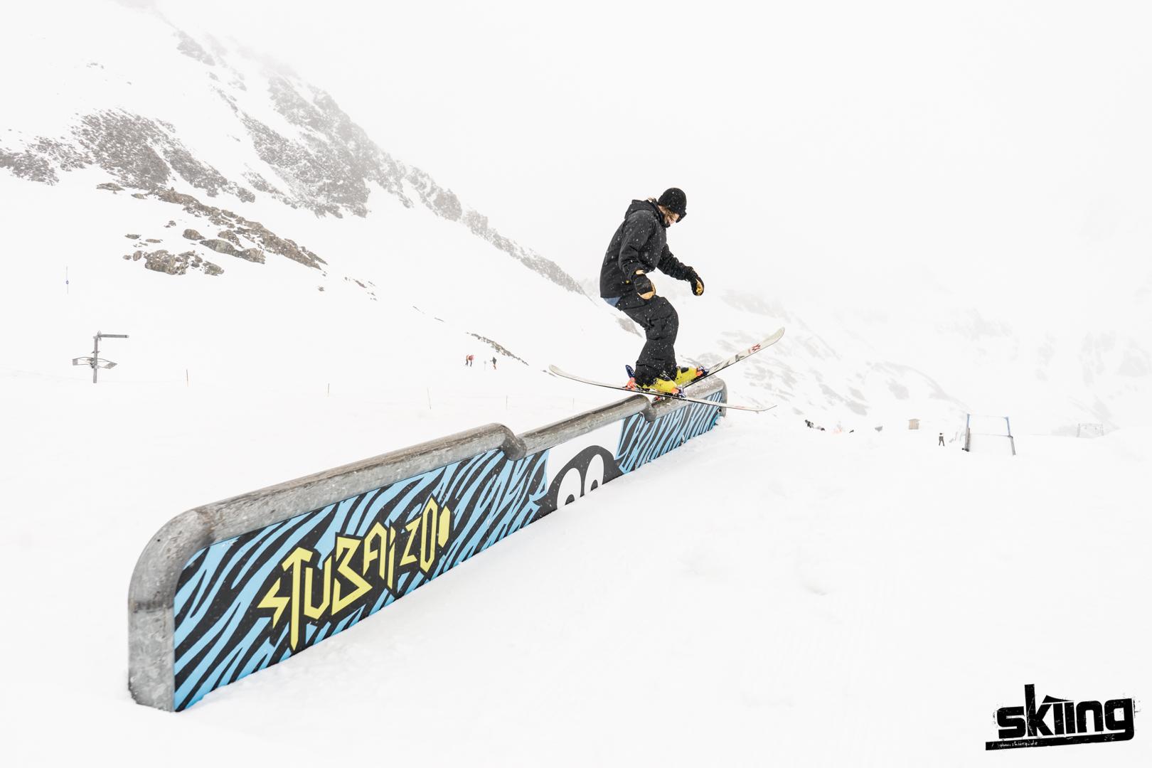 skiing_shooting-3