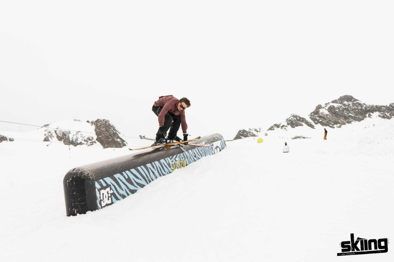 skiing_shooting-30