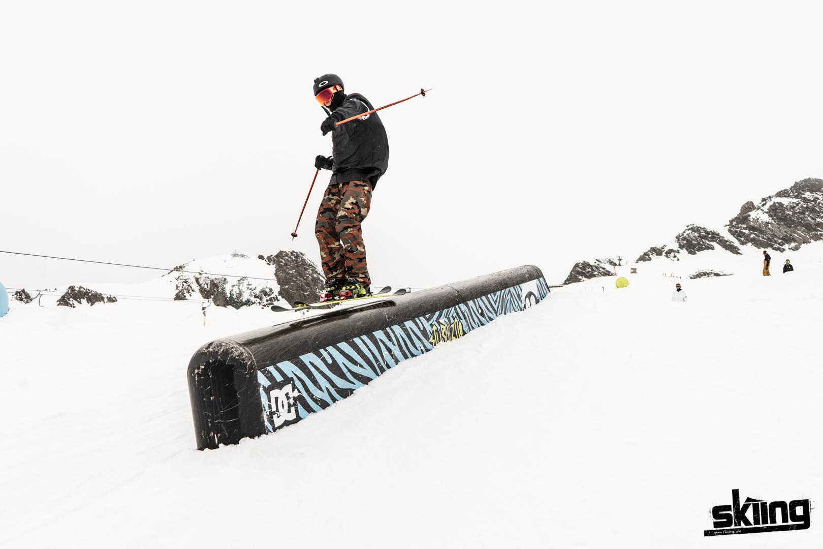 skiing_shooting-31
