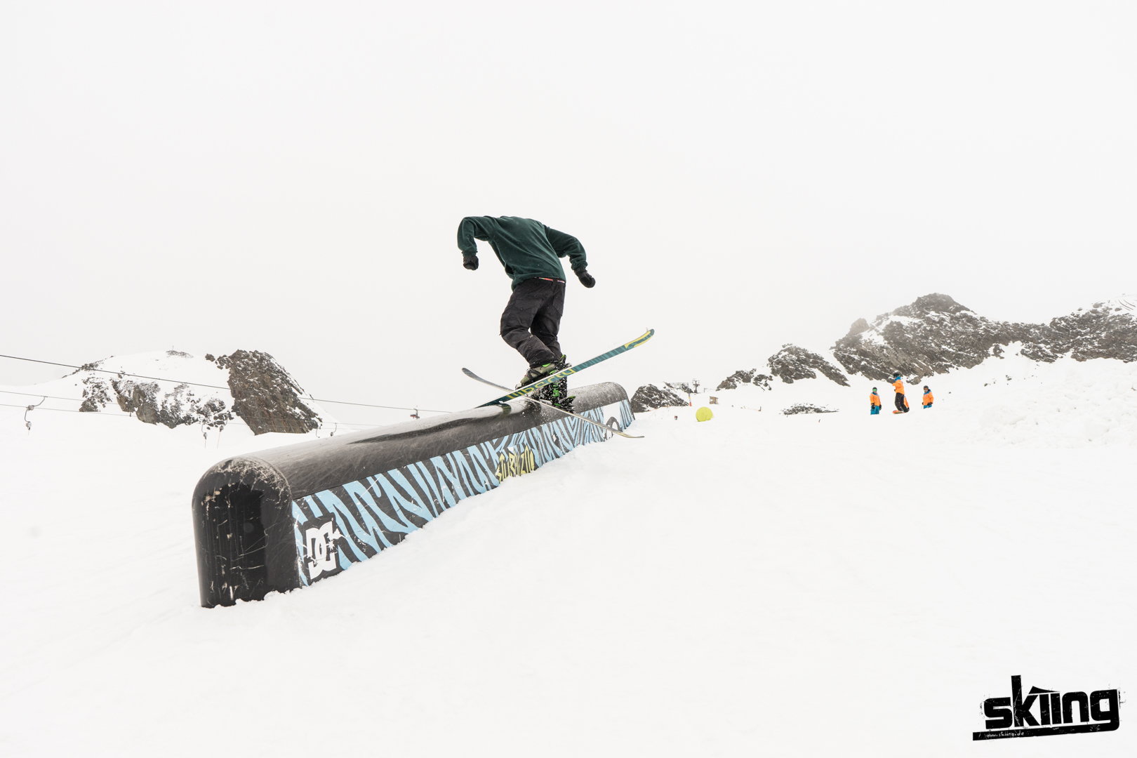 skiing_shooting-32