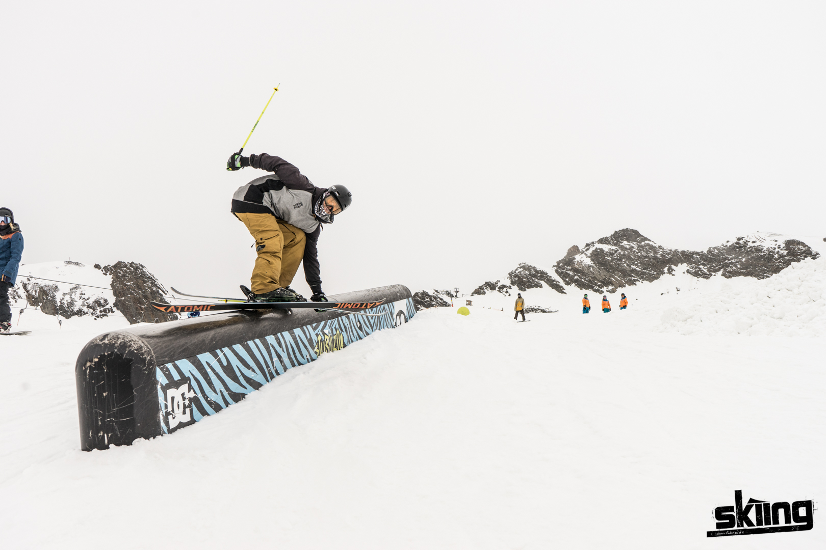 skiing_shooting-33