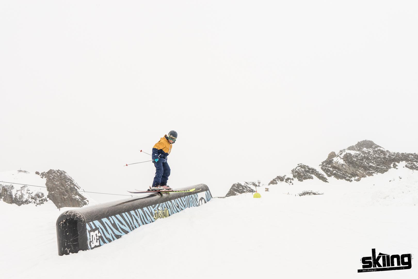 skiing_shooting-34