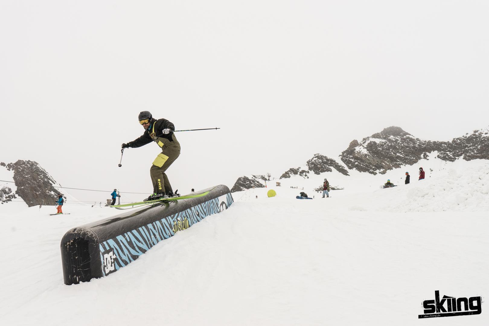 skiing_shooting-35