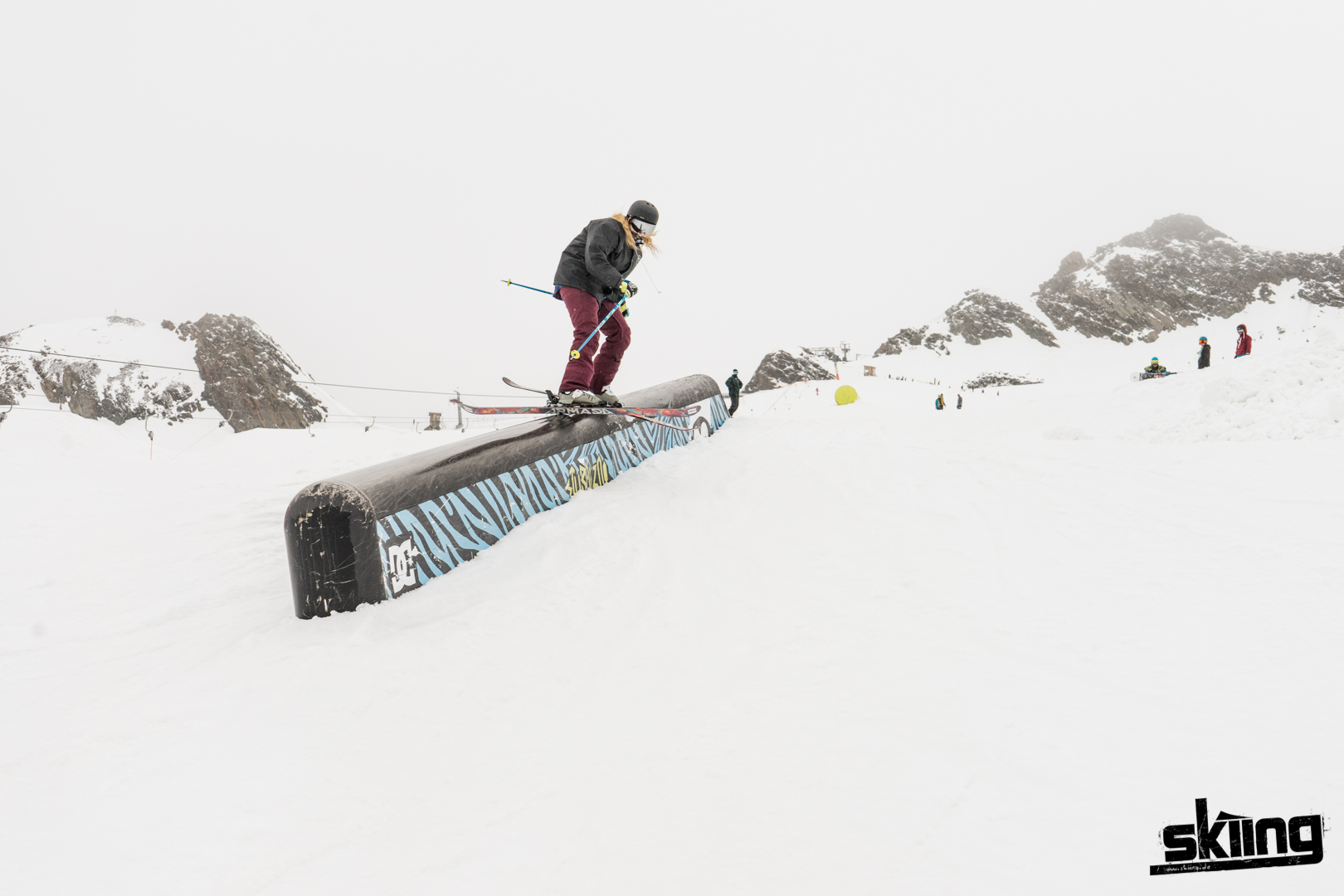 skiing_shooting-36