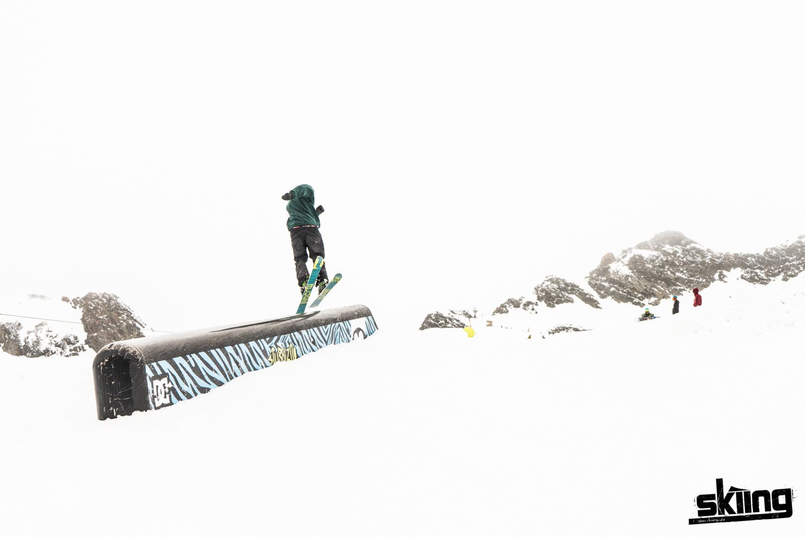 skiing_shooting-37
