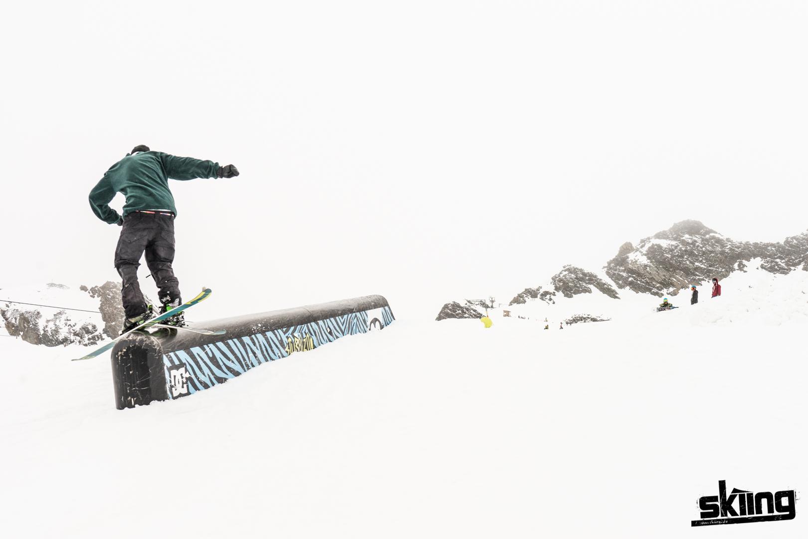 skiing_shooting-38