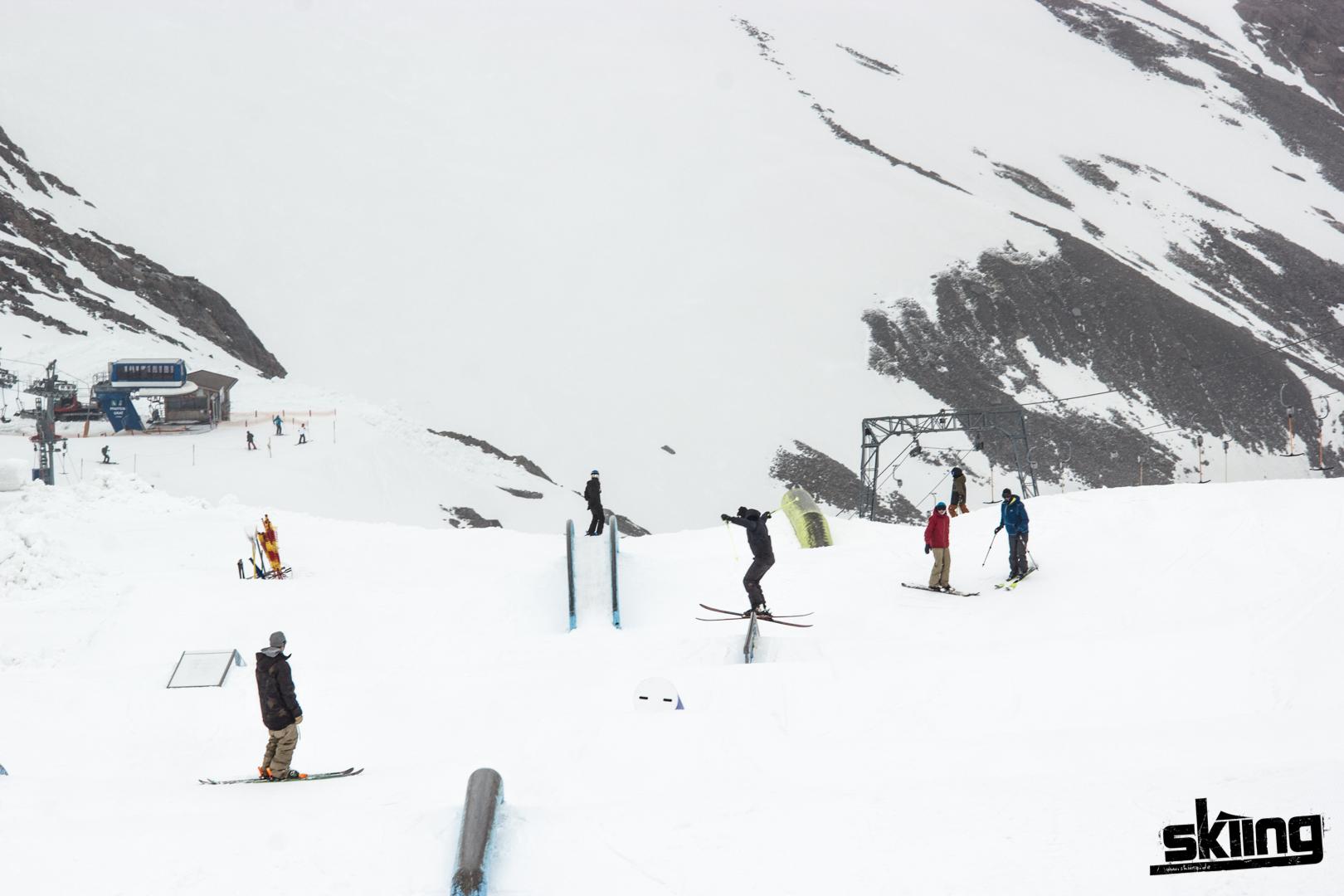 skiing_shooting-39