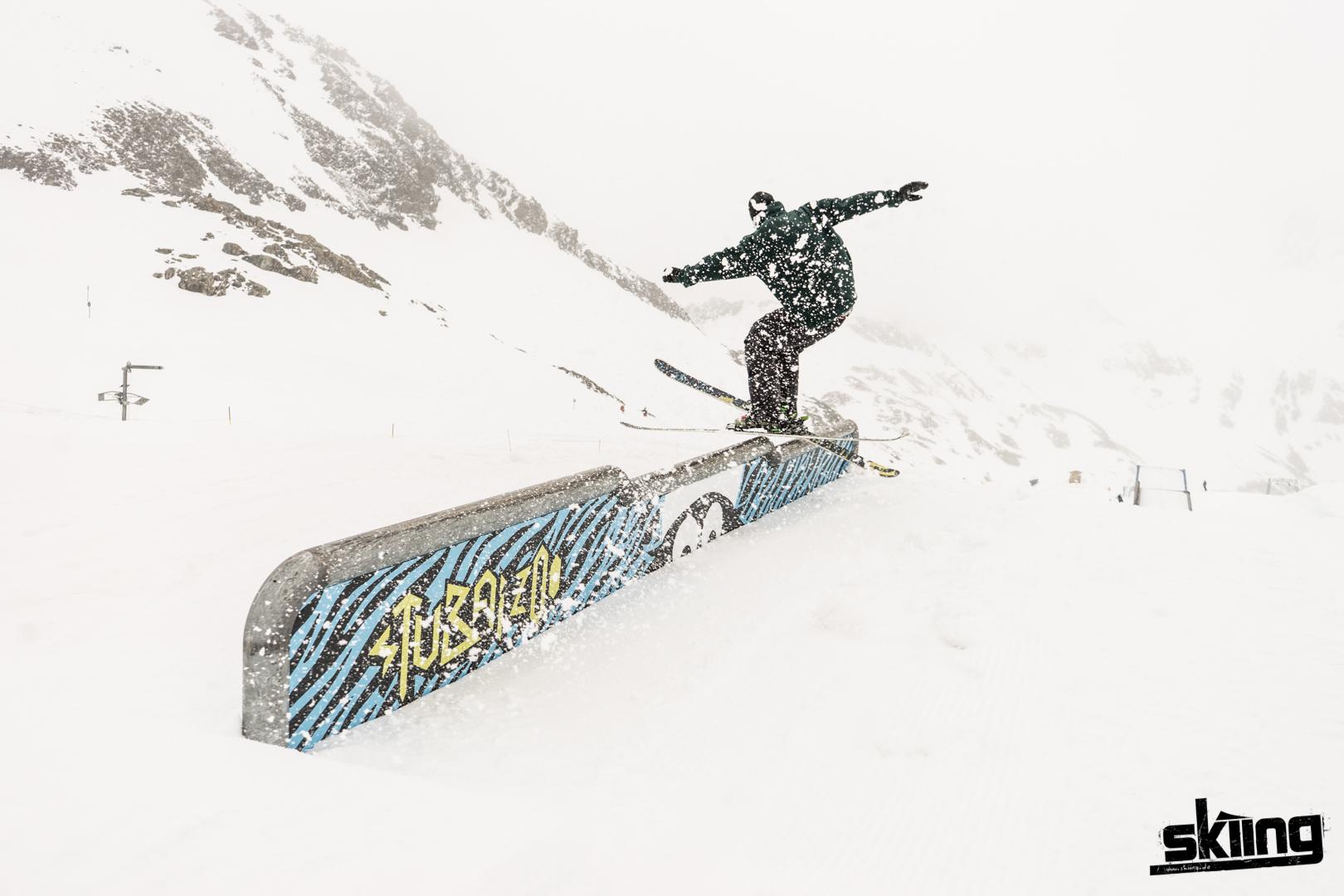 skiing_shooting-4