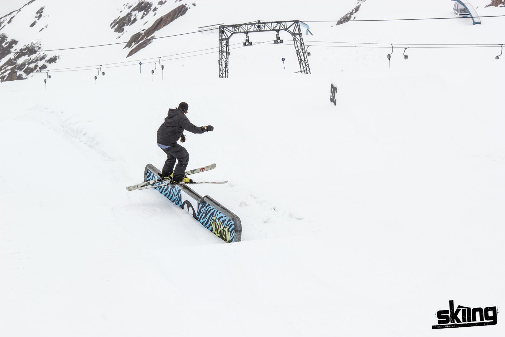 skiing_shooting-40