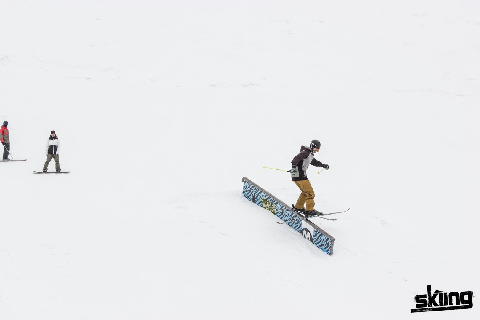 skiing_shooting-41
