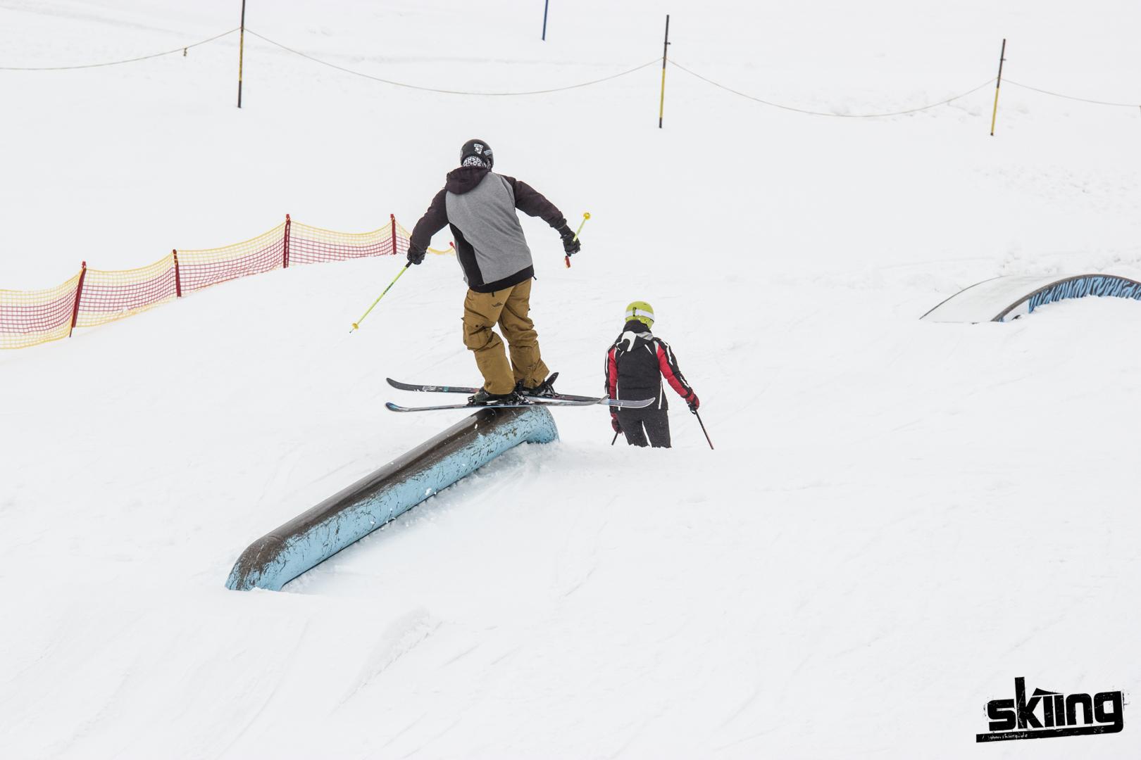 skiing_shooting-42