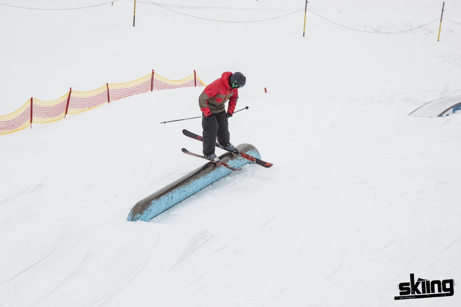 skiing_shooting-43