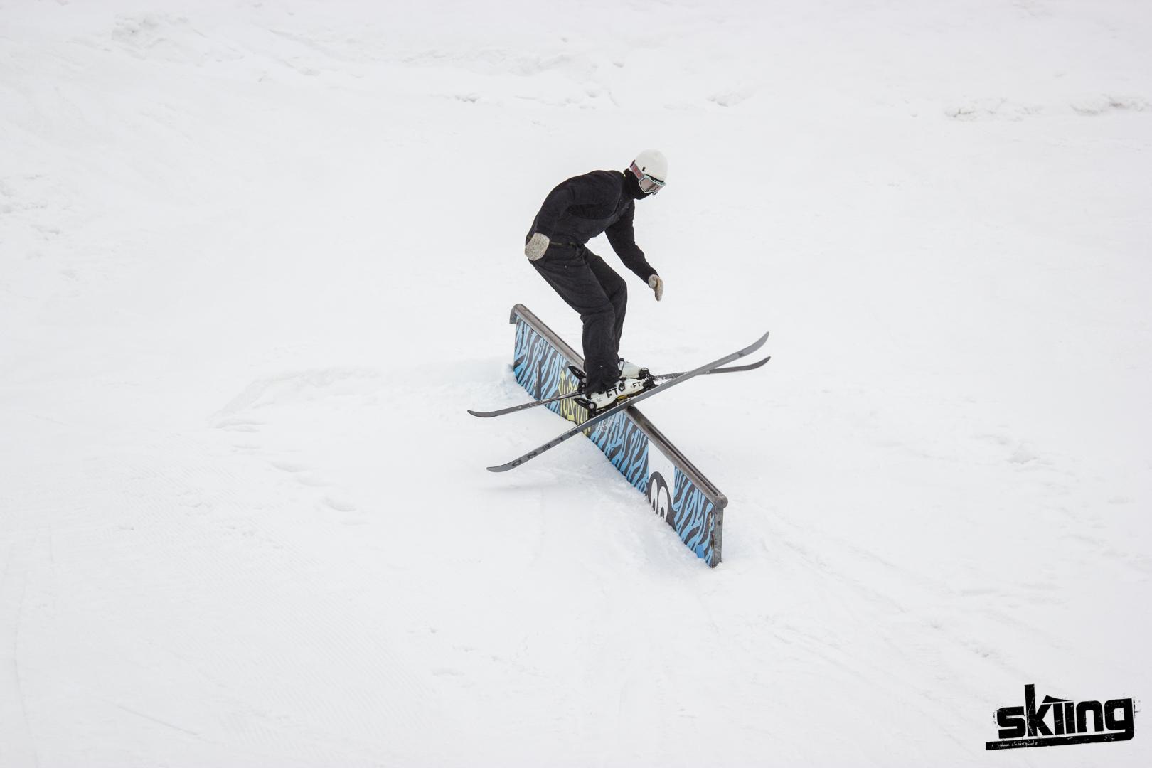 skiing_shooting-44