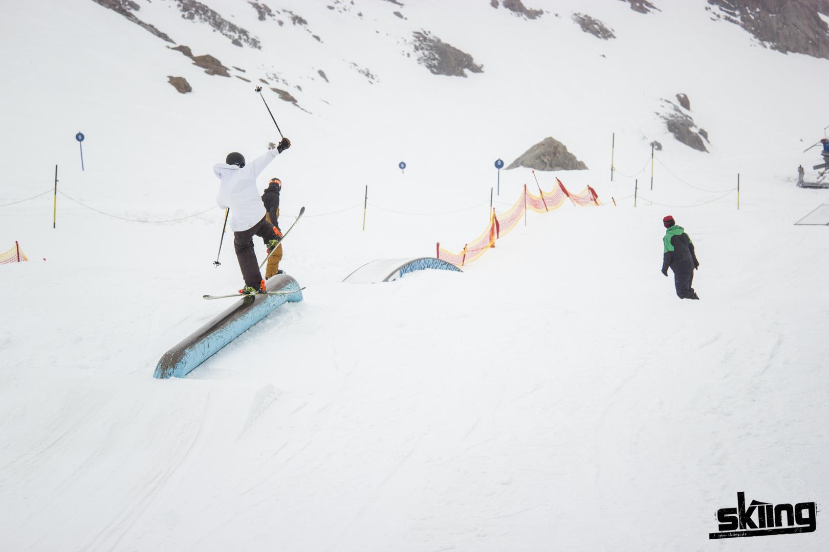 skiing_shooting-45