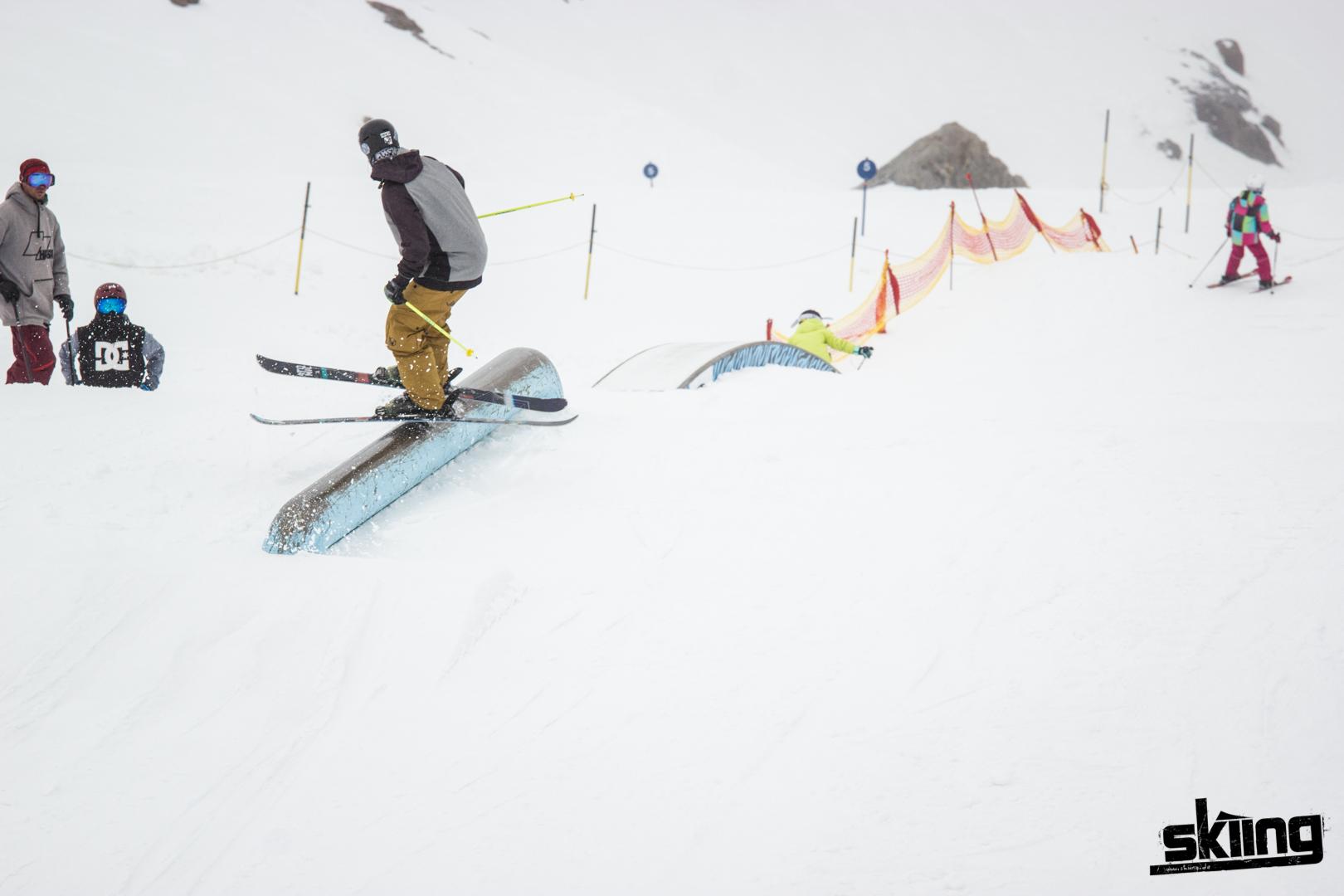 skiing_shooting-46