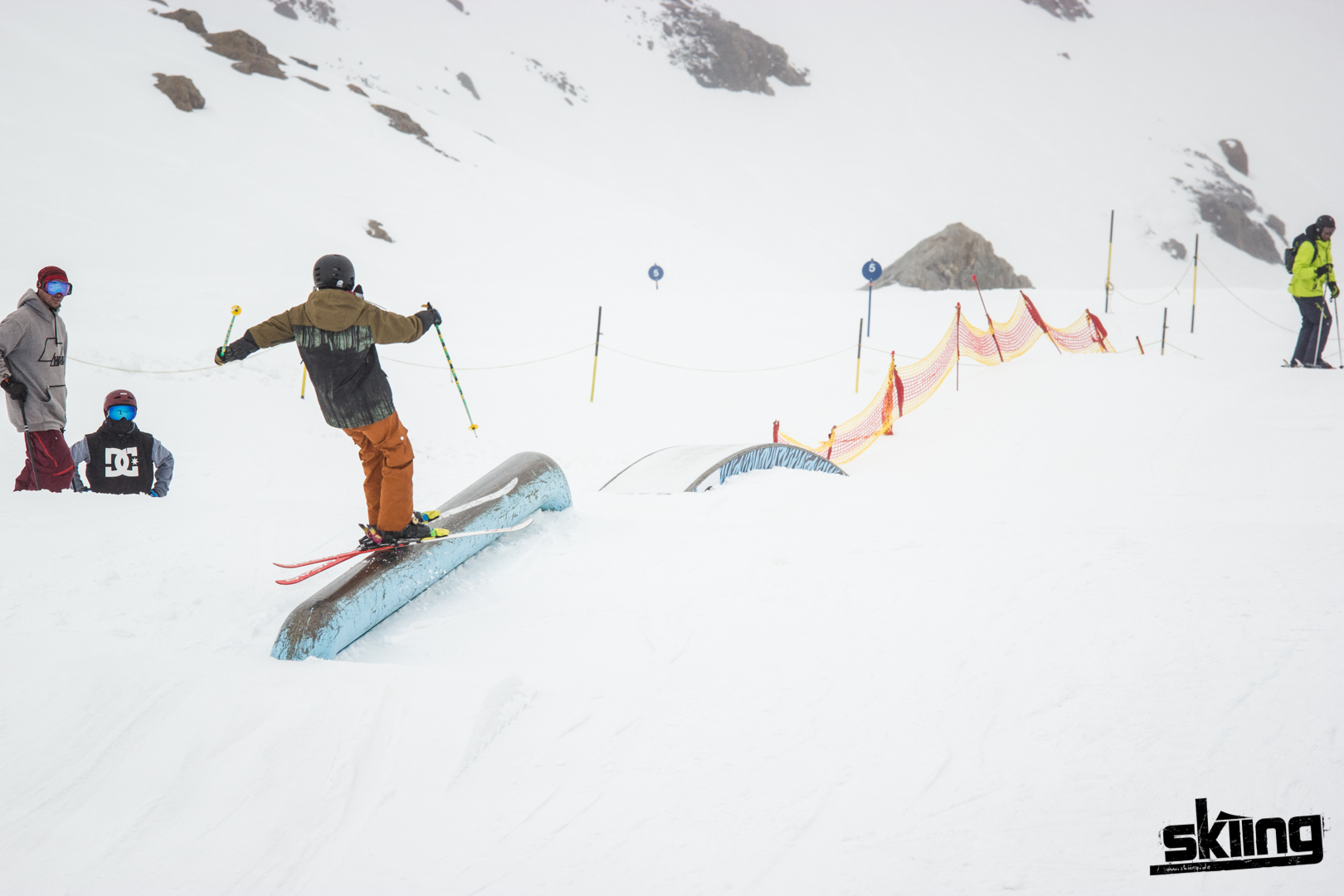 skiing_shooting-47