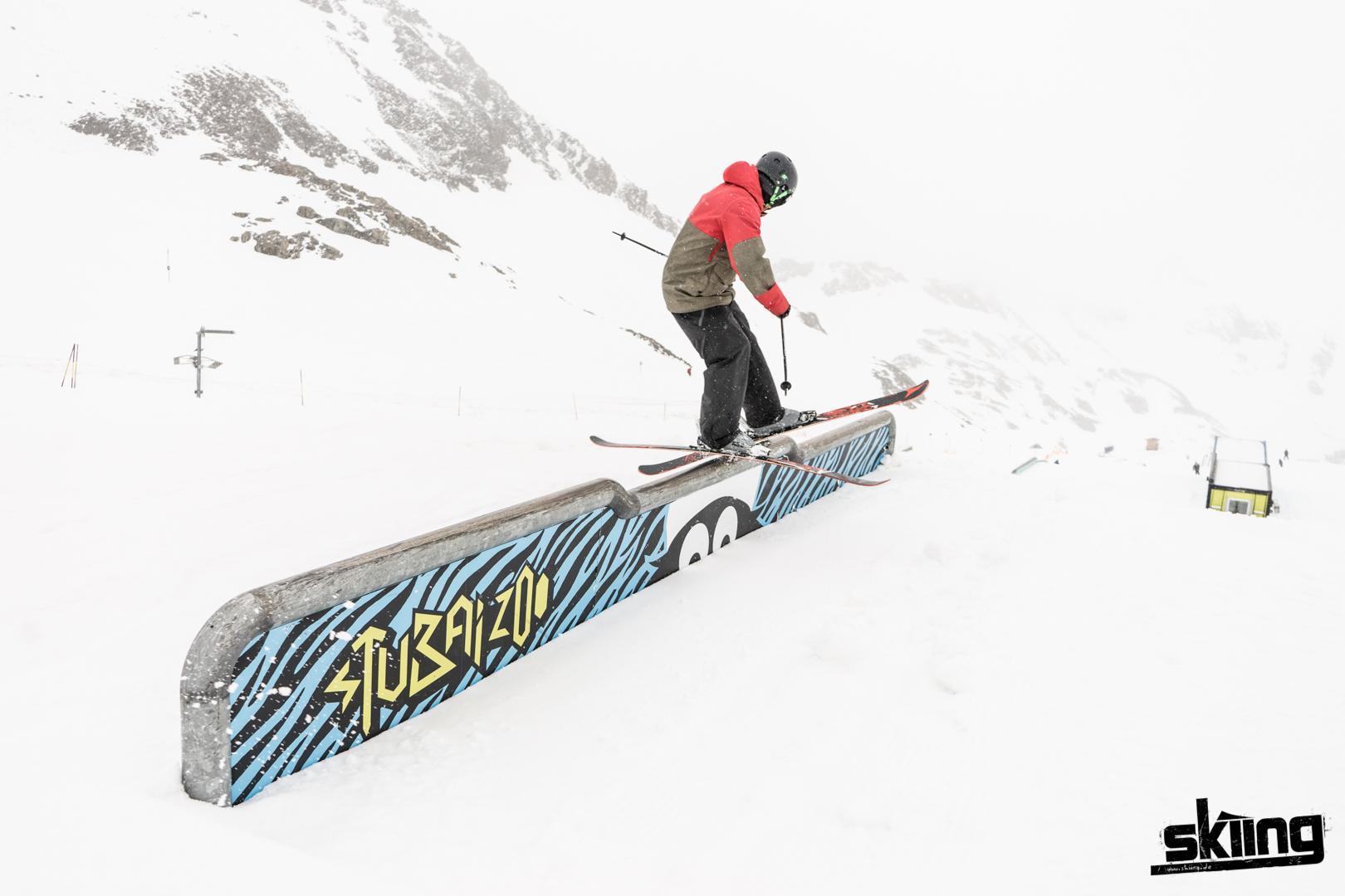 skiing_shooting-5