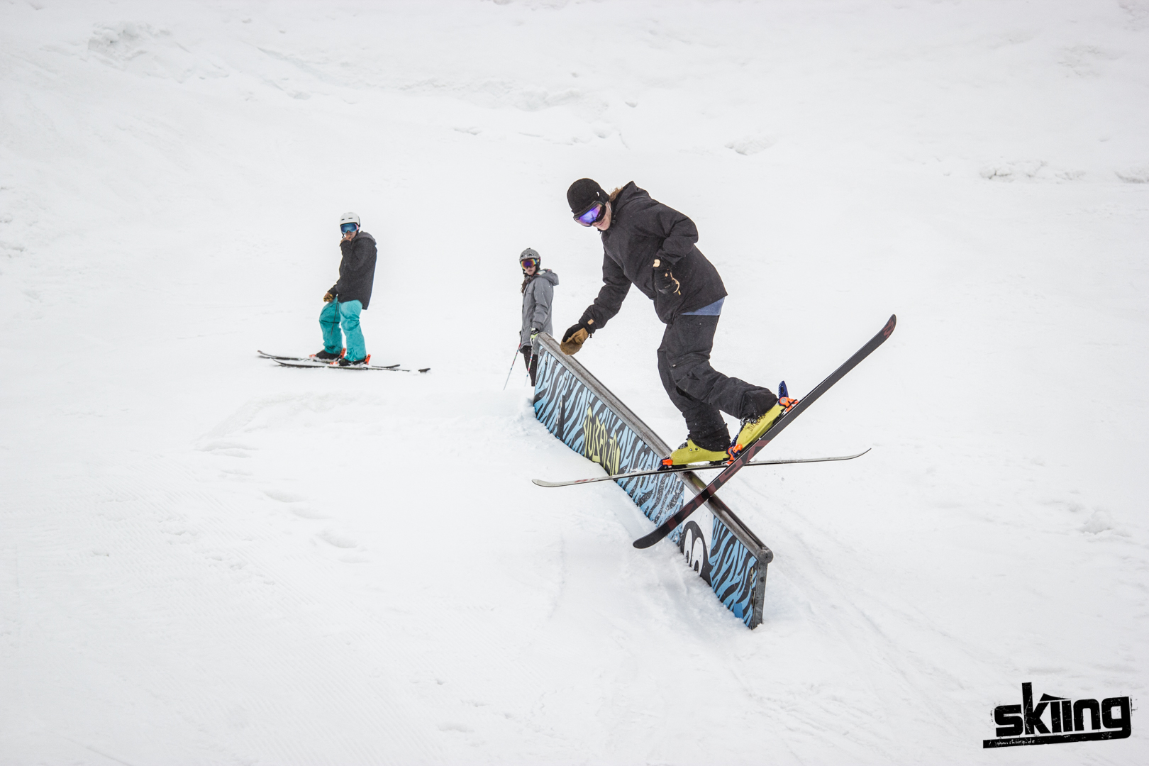 skiing_shooting-50