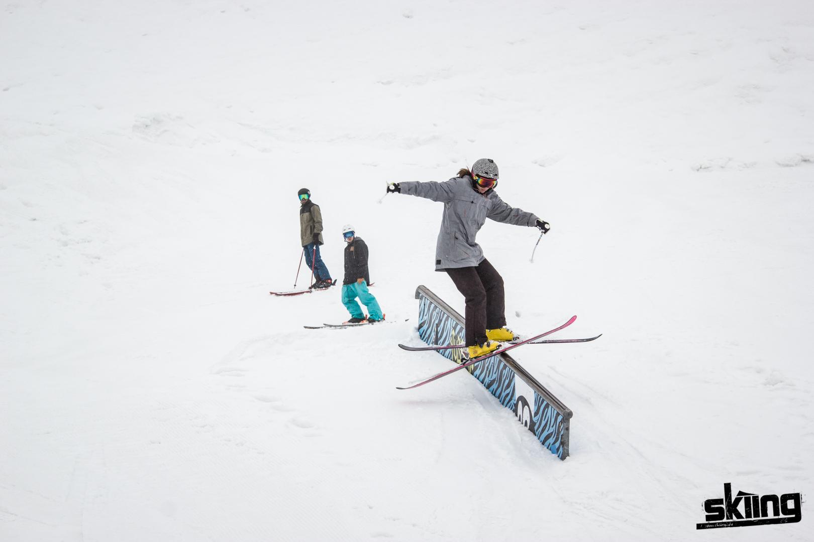 skiing_shooting-51